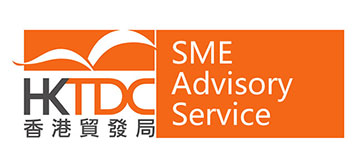 Member of HKTDC Advisory Committees